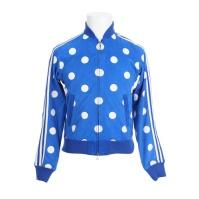Adidas and Pharrell williams polka dots big collection 5
