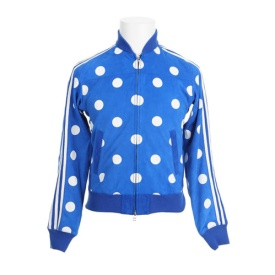 Adidas and Pharrell williams polka dots big collection 5