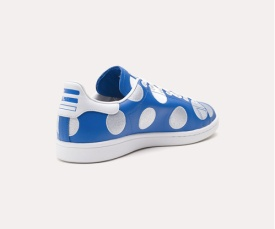 Adidas and Pharrell williams polka dots big collection 6