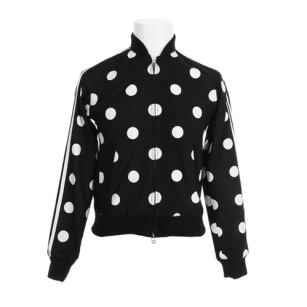 Adidas and Pharrell williams polka dots big collection