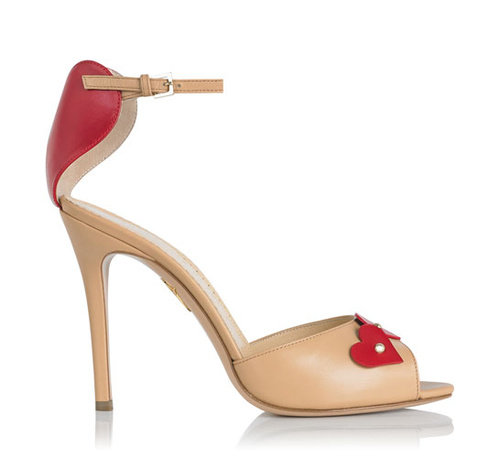 valentines by charlotte olympia 10