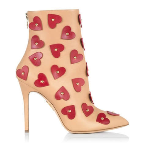 valentines by charlotte olympia 11