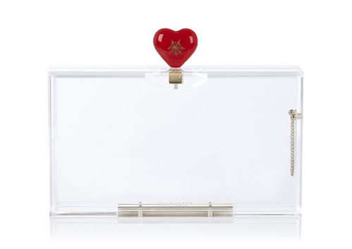 valentines by charlotte olympia 2