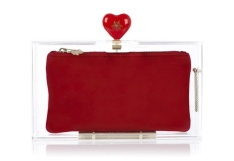 valentines by charlotte olympia 4