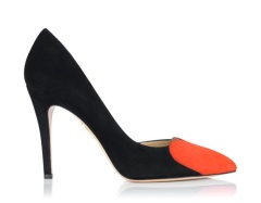 valentines by charlotte olympia 5
