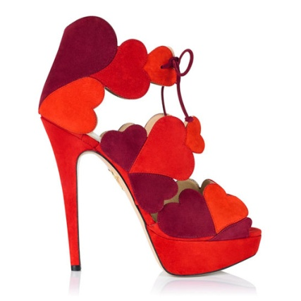 valentines by charlotte olympia 8