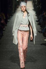 Alexis Mabille AW 15-16 10