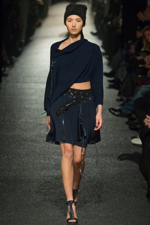 Alexis Mabille AW 15-16 13