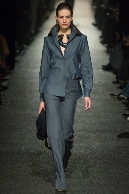 Alexis Mabille AW 15-16 18