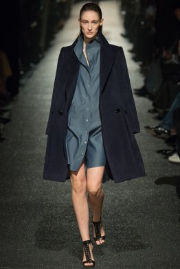 Alexis Mabille AW 15-16 20