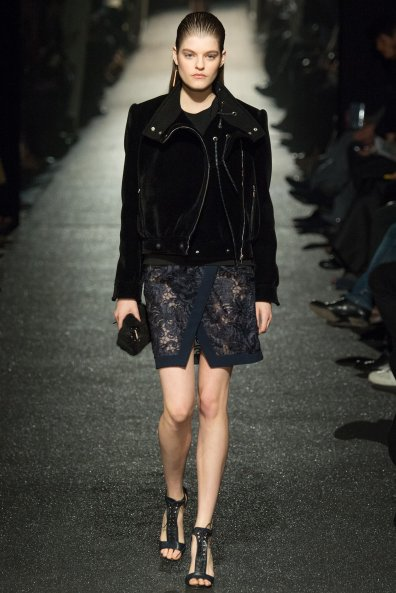 Alexis Mabille AW 15-16 25
