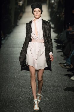 Alexis Mabille AW 15-16 27