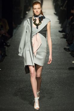 Alexis Mabille AW 15-16 3