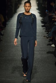 Alexis Mabille AW 15-16 30
