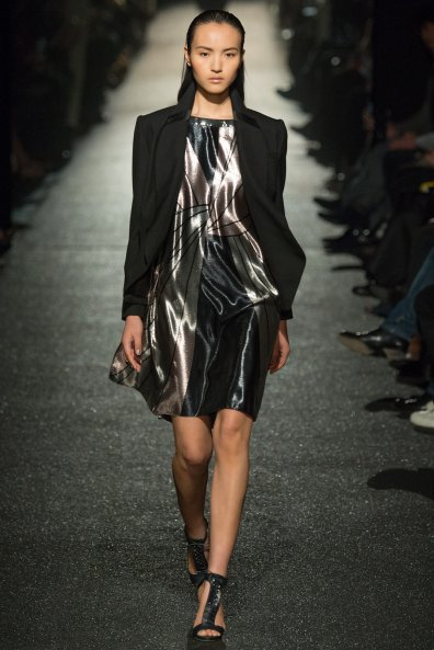 Alexis Mabille AW 15-16 31