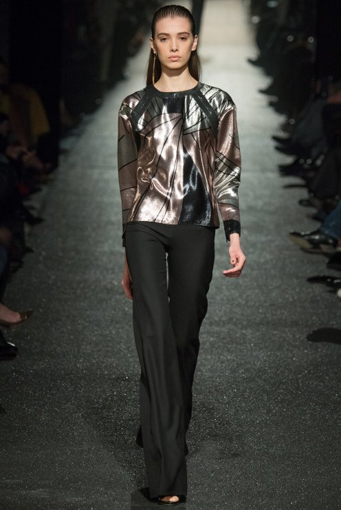 Alexis Mabille AW 15-16 32
