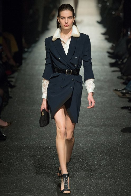 Alexis Mabille AW 15-16 34