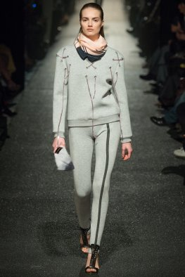 Alexis Mabille AW 15-16 5