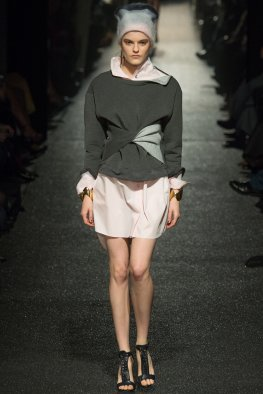 Alexis Mabille AW 15-16 6