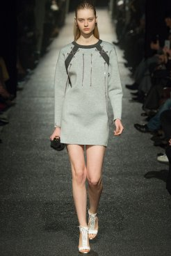 Alexis Mabille AW 15-16 9