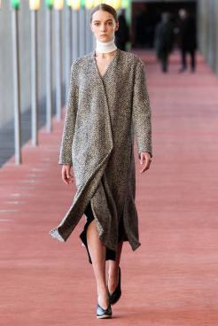 LEMAIRE AW 15-16 1