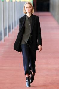 LEMAIRE AW 15-16 10
