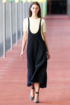 LEMAIRE AW 15-16 11