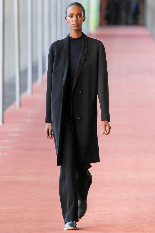 LEMAIRE AW 15-16 13