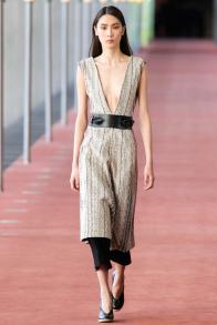 LEMAIRE AW 15-16 16