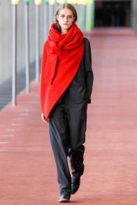 LEMAIRE AW 15-16 17
