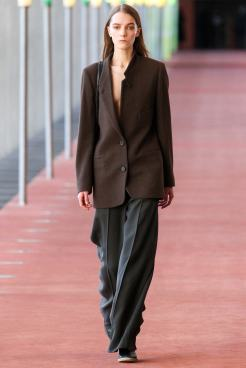 LEMAIRE AW 15-16 2