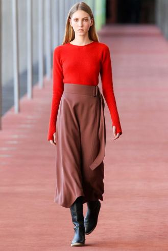 LEMAIRE AW 15-16 20