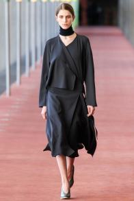 LEMAIRE AW 15-16 22