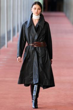 LEMAIRE AW 15-16 24