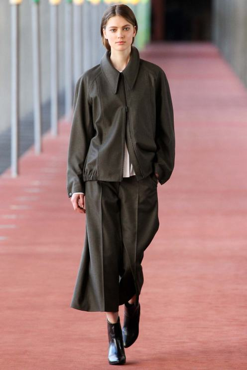 LEMAIRE AW 15-16 25