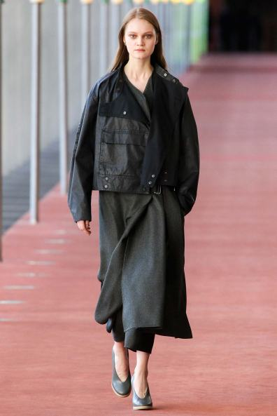 LEMAIRE AW 15-16 26