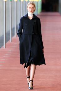 LEMAIRE AW 15-16 28