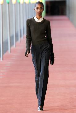LEMAIRE AW 15-16 29