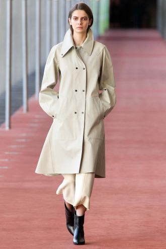LEMAIRE AW 15-16 31