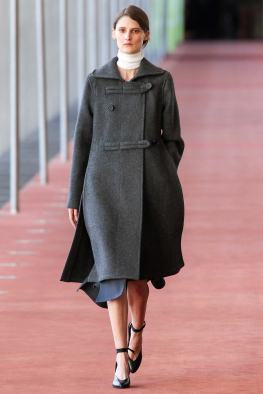 LEMAIRE AW 15-16 32