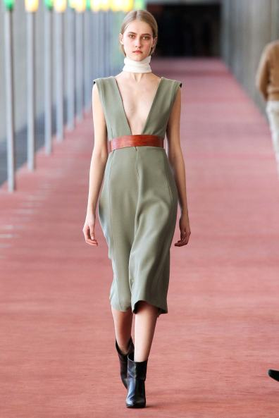 LEMAIRE AW 15-16 34