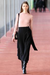 LEMAIRE AW 15-16 4