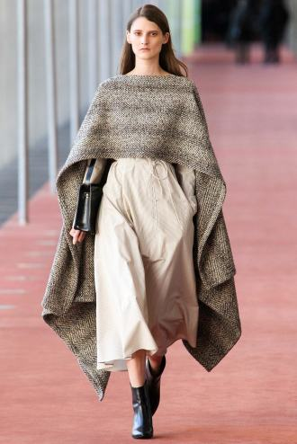 LEMAIRE AW 15-16 5