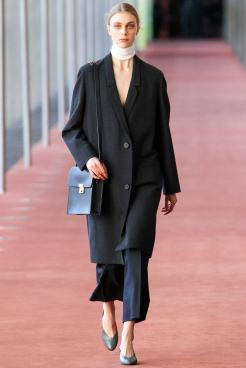 LEMAIRE AW 15-16 9