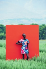 mixed message Ajak Deng by julia noni for neiman marcus 3