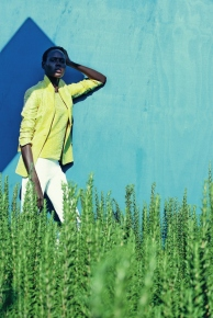 mixed message Ajak Deng by julia noni for neiman marcus 4