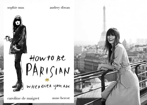 how-to-be-parisian-wherever-you-are_newsletter
