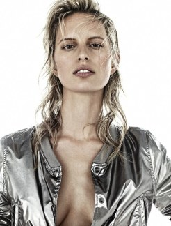 karolina kurkova by hong jang hyun for mixt(e) magazine spring summer 2015 11