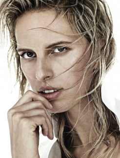 karolina kurkova by hong jang hyun for mixt(e) magazine spring summer 2015 3