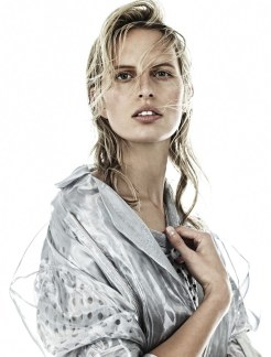 karolina kurkova by hong jang hyun for mixt(e) magazine spring summer 2015 9